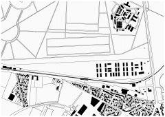 150924 IHA PION_Plan schema A3 1@1500_plan masse (1).jpg