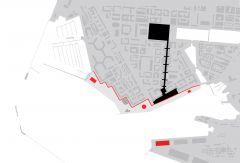 180628_Le Havre etude urbaine_website.jpg