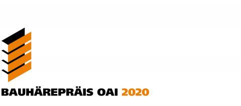 OAI_bauhareprais_LOGO_2.jpg