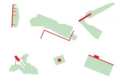 Carte 01_image.jpg